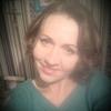 Наталья, 44, г.Павлодар