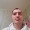 Андрей, 26, г.Хельсинки