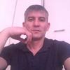 Эрик, 38, г.Уфа