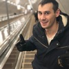 Данил, 26, г.Екатеринбург