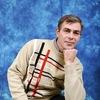 Сергей, 49, Маріуполь
