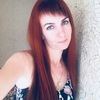 Татьяна, 27, г.Воронеж