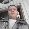 Евгений, 34, г.Мирный (Саха)