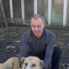 Иван, 42, г.Кинешма
