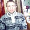 александр красовский, 42, г.Толочин