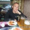 олег, 40, г.Жирновск