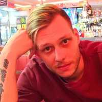 Игорь, 25 лет, Телец, Москва