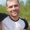 Sergey, 39, Lukhovitsy