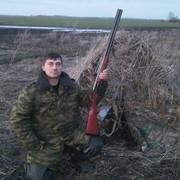Алексей, 39, г.Ряжск