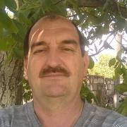 Алексей 59 лет (Овен) Тирасполь