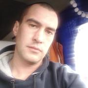 Сергей 30 Жлобин