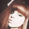 Виктория, 17, г.Комсомольск-на-Амуре