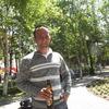Анатолий, 40, г.Оха