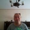 Mircea, 37, г.Васлуй