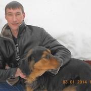 Павел Аникаев 33 Южно-Сахалинск