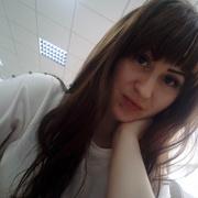 Валерия, 27, г.Белгород