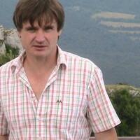 сергей, 49 лет, Весы, Донецк