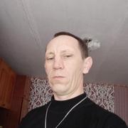 Олексій Володимирович 45 Ровно