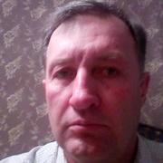 Валерий 52 Воронеж