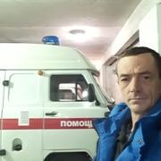 Алексей Тивоненко, 43, г.Кавалерово