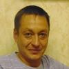 Павел, 40, г.Краснокаменск