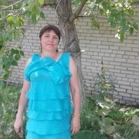 Ольга, 50 лет, Стрелец, Астана