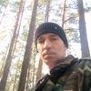 Sergey, 37, Kulunda