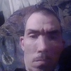 Геннадий Щурский, 39, г.Каменск-Уральский