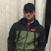 Арсен, 34, г.Сибай