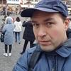 Vladimir, 39, г.Полтава