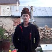 Sergei 42 Оренбург