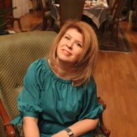 Екатерина, 43 года, Стрелец, Москва