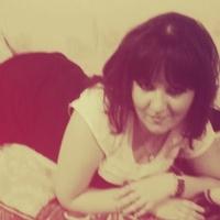 Алия, 34 года, Стрелец, Казань