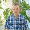 Виктор, 57, г.Анжеро-Судженск