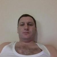 Арно, 41 год, Скорпион, Сочи
