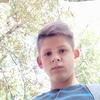 Дмитрий Рябоконь, 16, г.Днепр