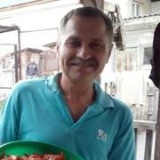 Серж 52 года (Козерог) хочет познакомиться в Вольске
