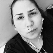 anna, 22, г.Чита