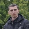 Александр, 37, г.Арсеньев