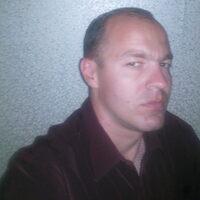 Андрій, 40 років, Овен, Zaspa