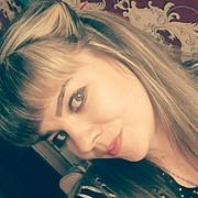 Ирина, 30, г.Козьмодемьянск