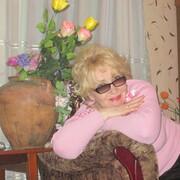 Тамара 68 Новоазовск
