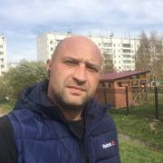 олег 37 Иркутск