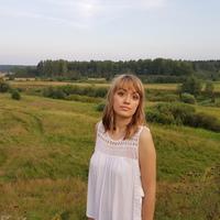 Юля, 25 лет, Лев, Тверь