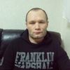 иван, 32, г.Тымовское