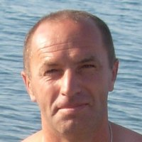 Александр, 56 лет, Скорпион, Ялта
