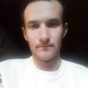 Саша ТАРАСЕНКО 23 Саянск