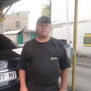 Василь Гончар 55 Тернополь