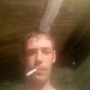 владимир, 31, г.Черепаново
