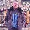 Олег, 49, г.Елизово